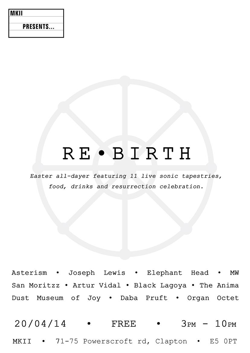 rebirthweb