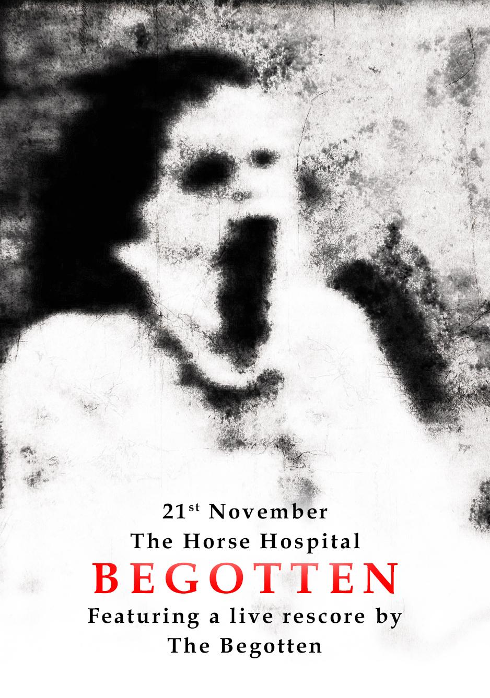 Begotten2